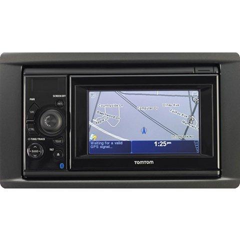 Кабель для під'єднання камери заднього виду в Subaru 2008-2015 Прев'ю 4
