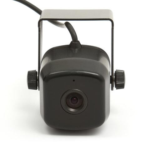 Camera for Car DVR Smarty BX 4000 (STR-100) Preview 2