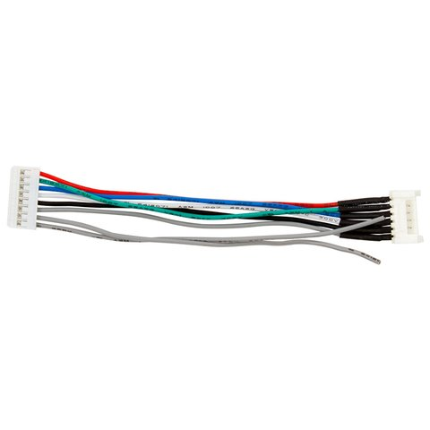 Car Video Interface for  BMW F20/F30 Preview 7