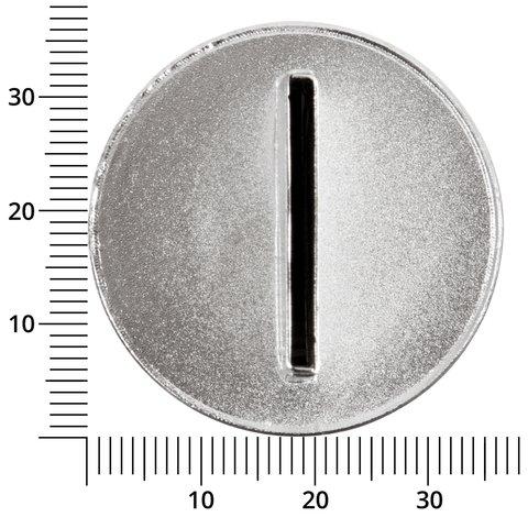 Насадка для термофена AOYUE 1191 - Просмотр 2