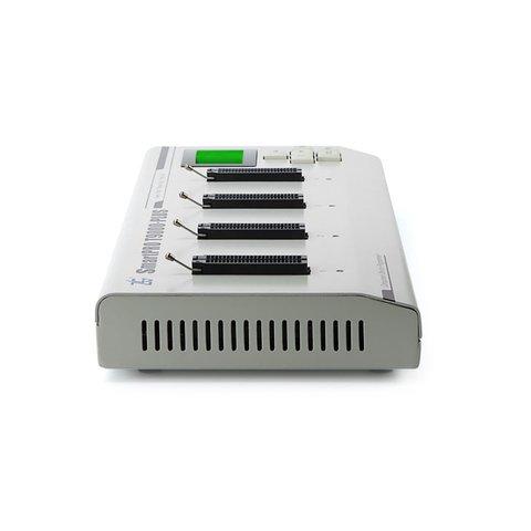 Універcальний USB програматор ZLG SmartPRO T9000-PLUS