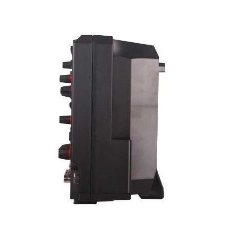 Digital Oscilloscope RIGOL MSO5074 Preview 3