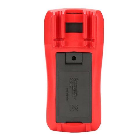 Digital Multimeter UNI-T UT890C Preview 4
